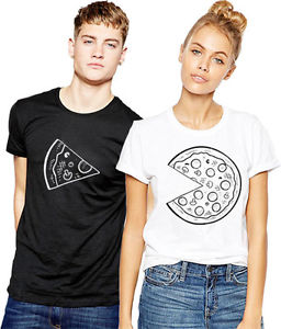 tee shirt couple