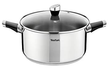 tefal faitout induction