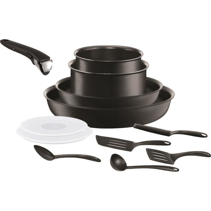 tefal ingenio performance induction