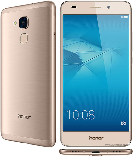 telephone honor 5c