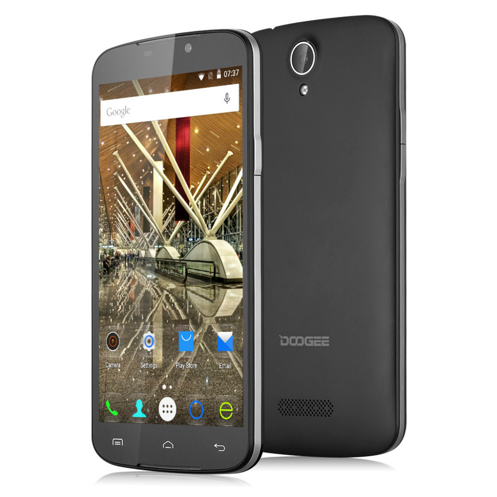 telephone portable doogee