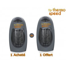 thermo speed chauffage