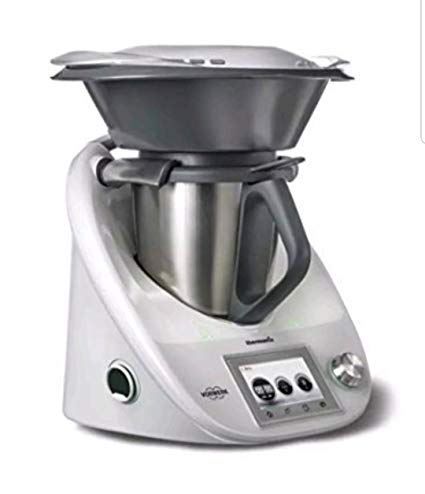 thermomix*