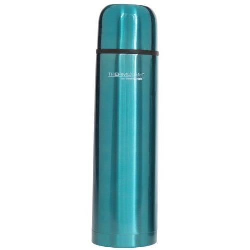 thermos thermocafe classique