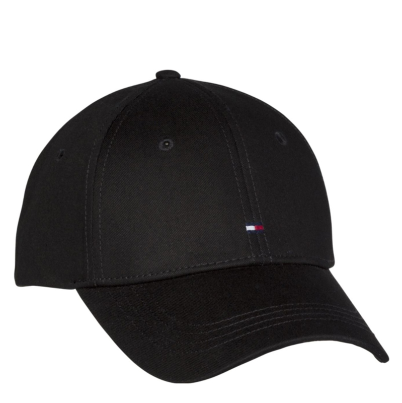 tommy hilfiger casquette