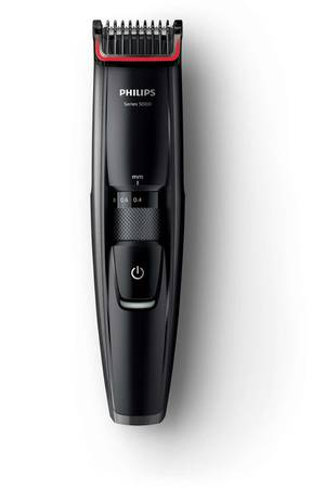 tondeuse barbe philips bt5200/16