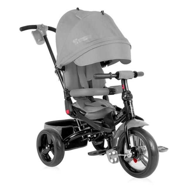 tricycle bébé évolutif