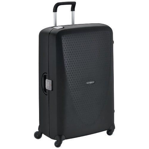 valise 120 litres