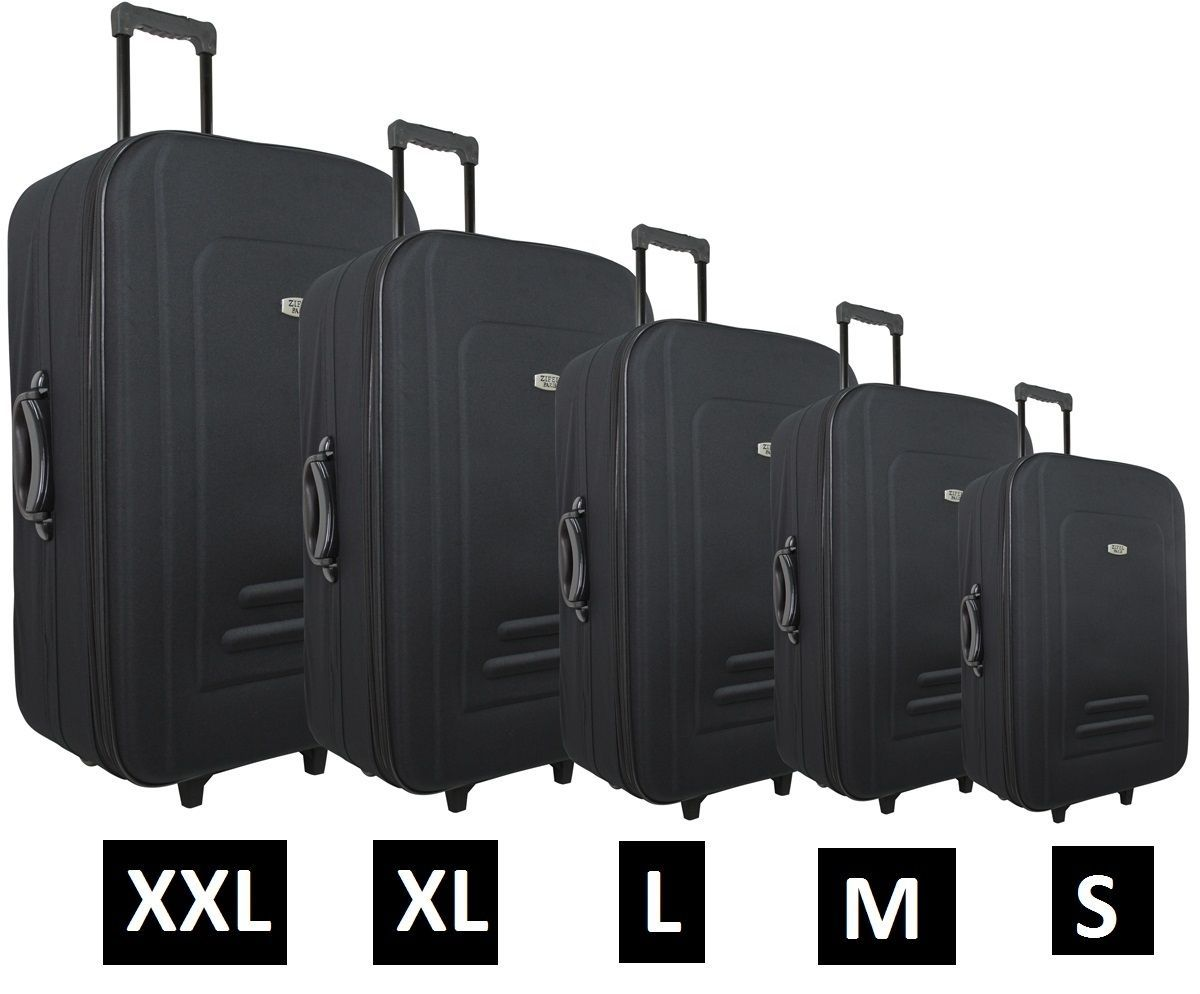 valise grande taille xxl