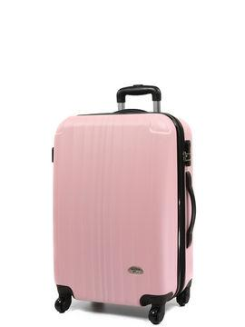 valise rigide 60 litres