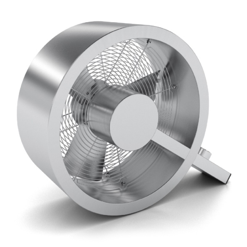 ventilateur design