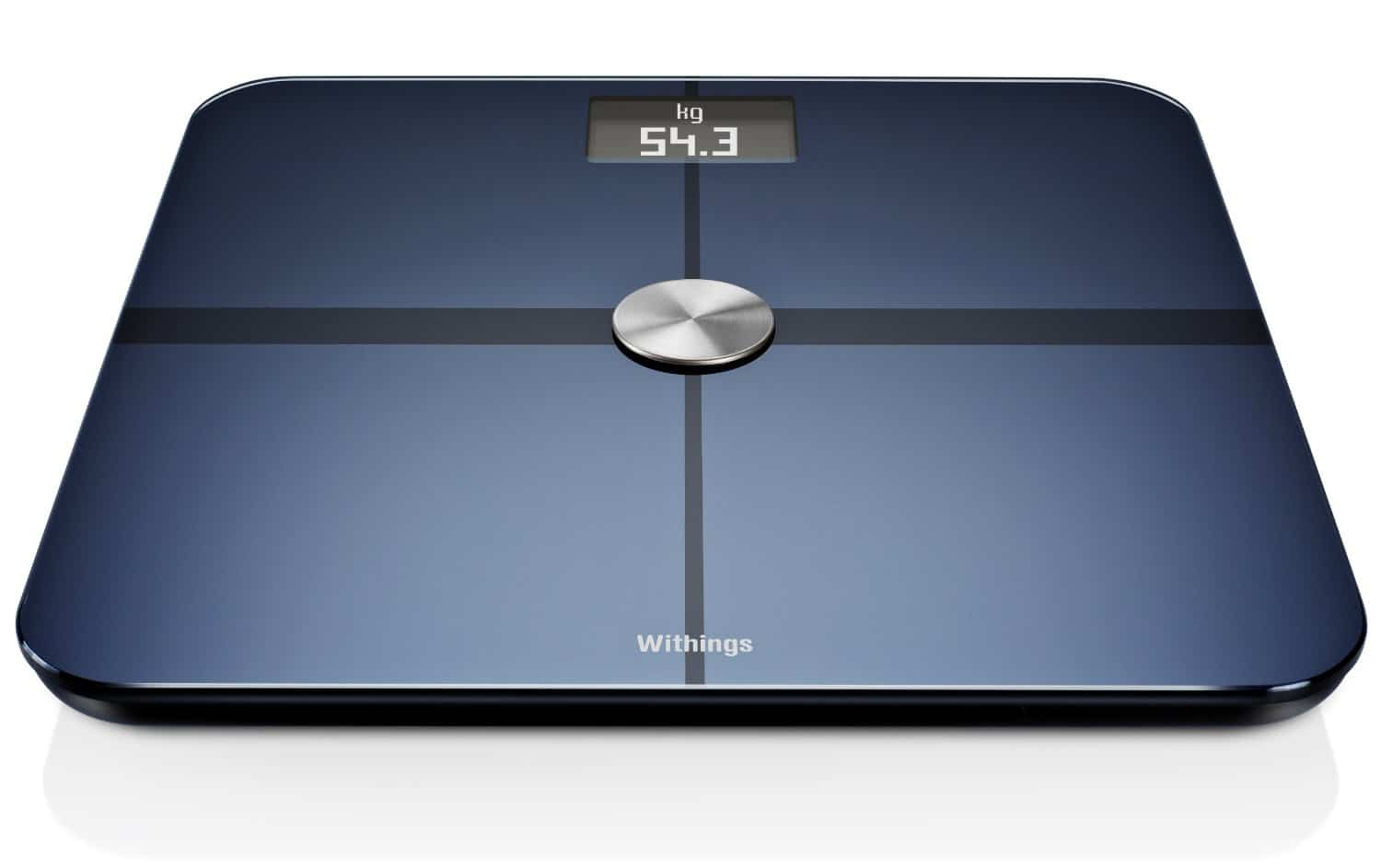 withings balance