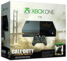 xbox one 1to pack