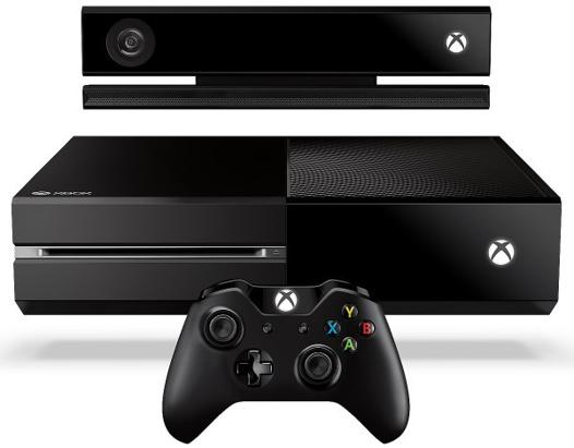 xbox one lecteur blu ray 3d